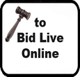 Bid Live Online with The Auction Rooms