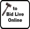 To Bid Live Online