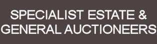 The Auction Rooms is your preferred Auctioneer